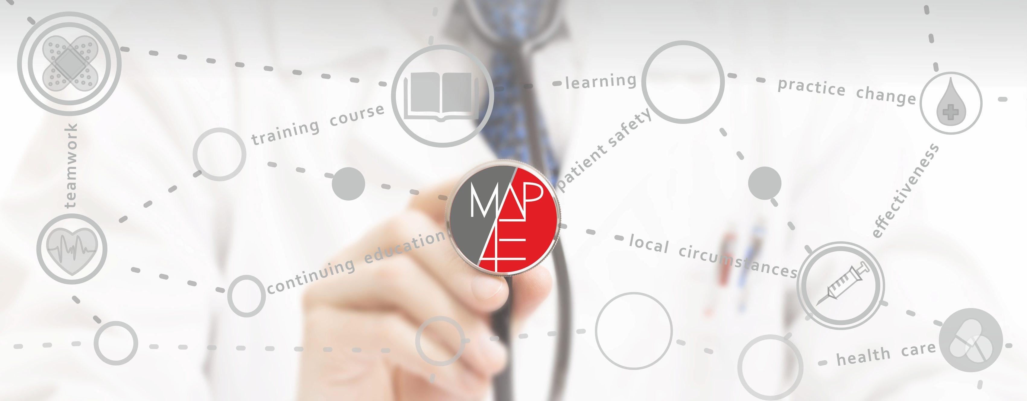 MAP4E